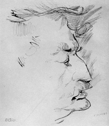 emanuel-lasker-zeichnung