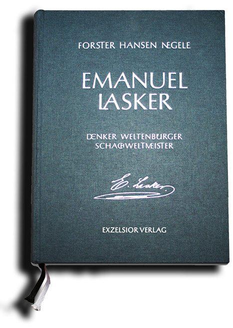 Emanuel_Lasker