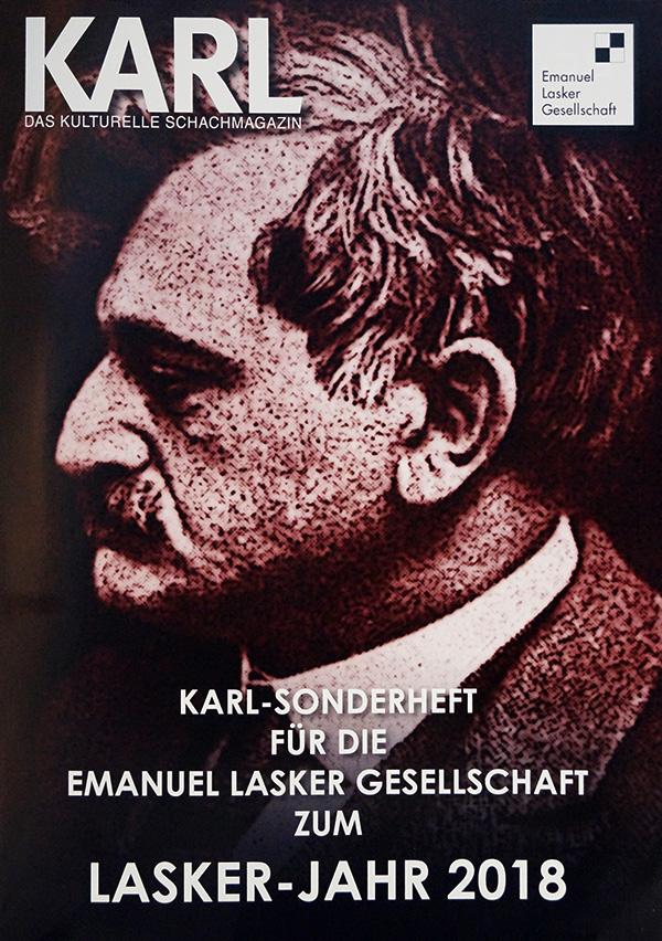 KARL_Lasker_Jahr_2018