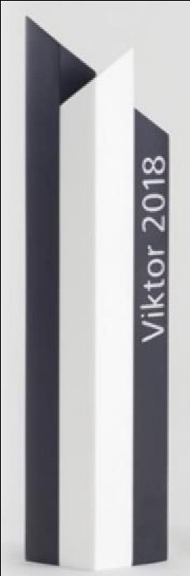 Viktor 2018