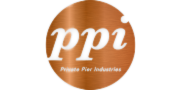 Private Pier Industries